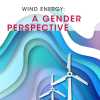 Wind Energy A Gender Perspective Report.png