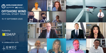 WBG Offshore Wind Virtual Study Tour.png