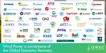 Wind Industry Statement on Green Recovery - Logos.png